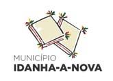 IDANHA-A-NOVA